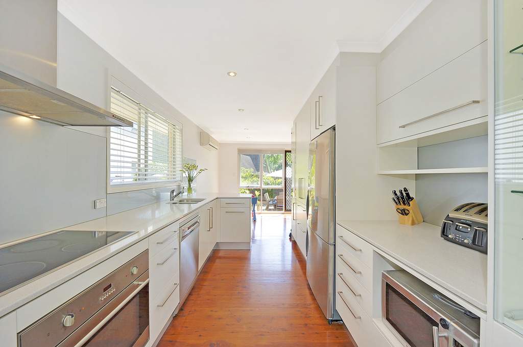Kitchens Canberra Kitchen Renovations Company Best Free Home Design Idea Inspiration