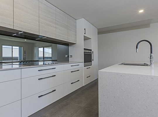 Queanbeyan kitchen design