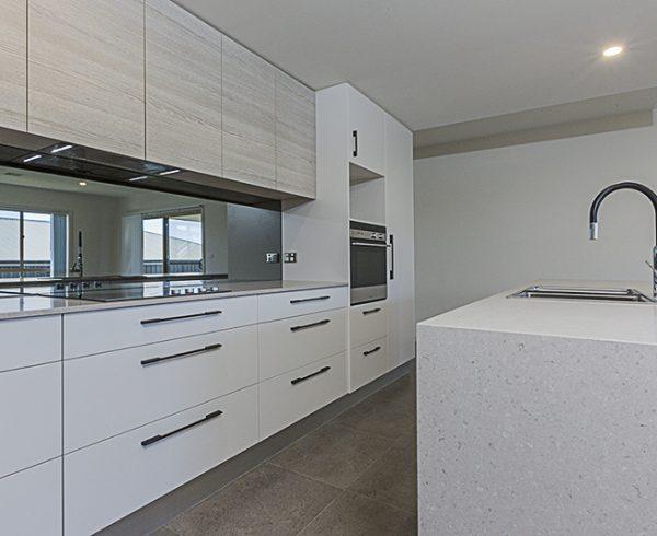 Queanbeyan kitchen design