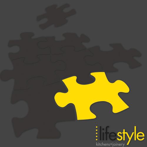 jigsaw-kitchen-joinery