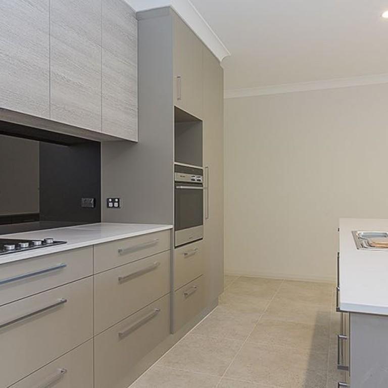 Kitchen Designs Canberra Act
