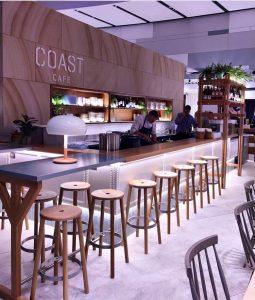 coast-cafe2